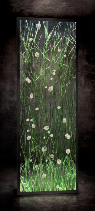 Herbes Zen RÉF. E – 016