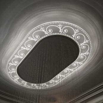 AVIVA – Opéra