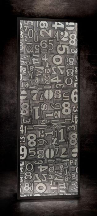Typo RÉF. D – 021