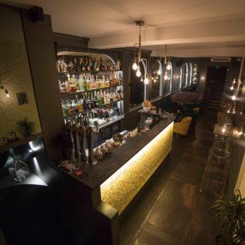 Bar Caroline