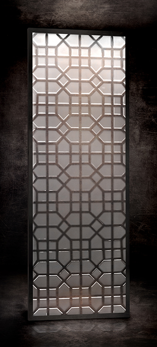 Alhambra Réf. E – 020