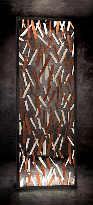 Wood RÉF. E – 041